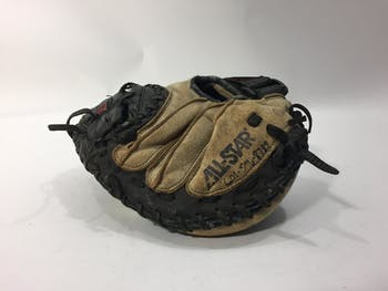 Gloves Catchers Page 1 Play It Again Sports