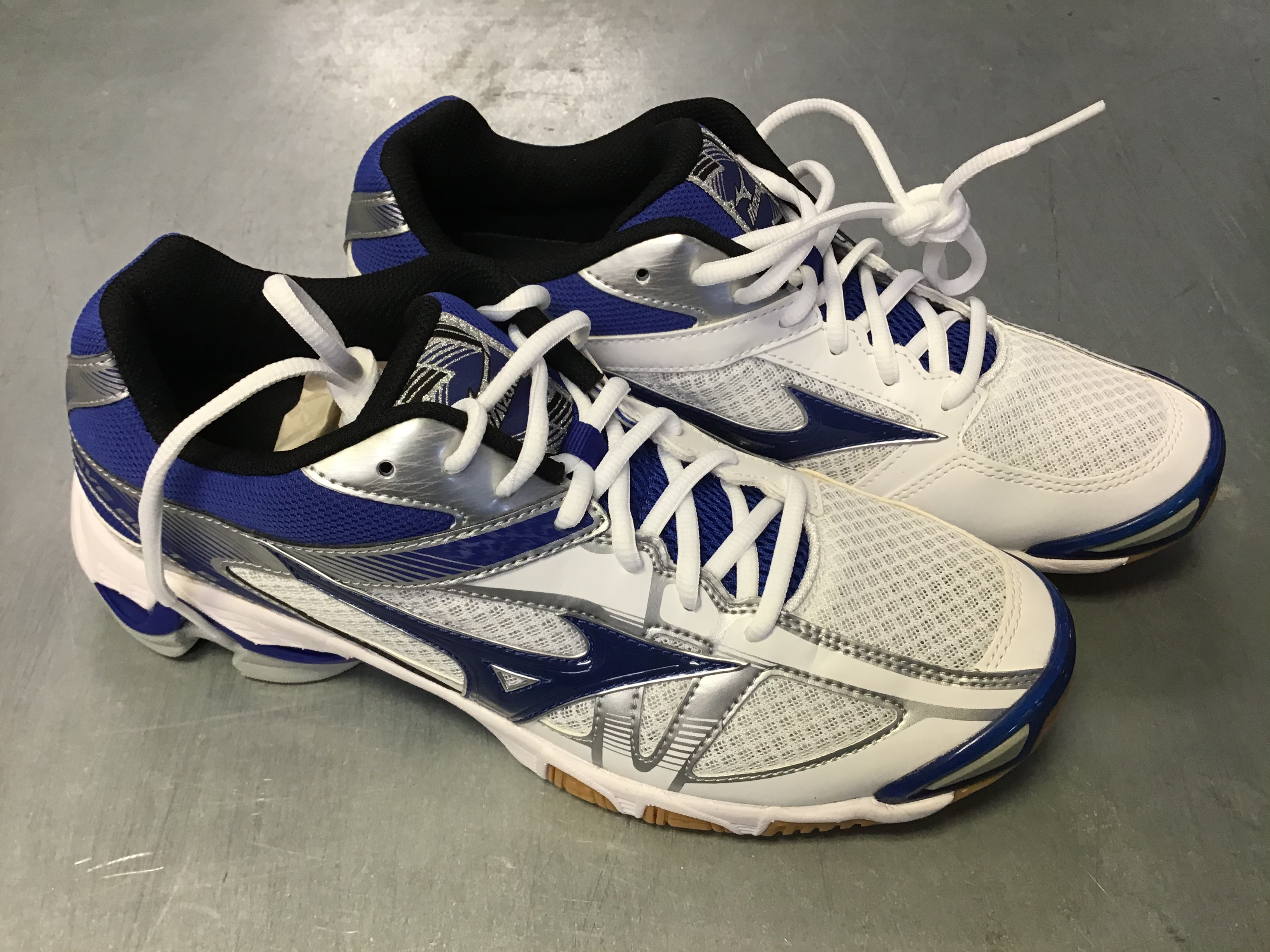 mizuno shoes usa volleyball usa indianapolis