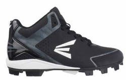 8f40c5e0e2d EASTON 360 INSTINCT LOW RUBBER CLEAT - YOUTH Y24701001