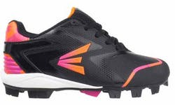 f3388f51998 EASTON PROWESS RUBBER CLEAT - GIRLS Y24704001