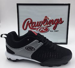 915887d073d RAWLINGS CLUBHOUSE CLEAT JUNIOR  LJB5561